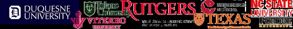 University Logos Banner.png