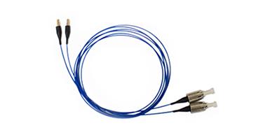 光纤准直器/光纤聚焦器