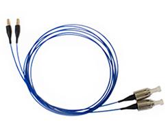Fiber Optic Collimators / Focusers