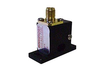 声光频移器