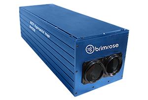 HSI-BrimEX 001