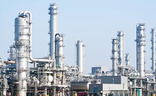 Refinery  Petrochemical