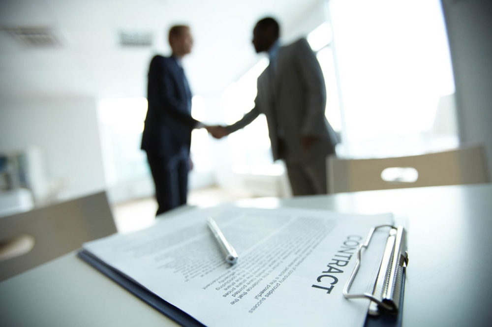Arbitration- Lawyer- Costa Rica- Private