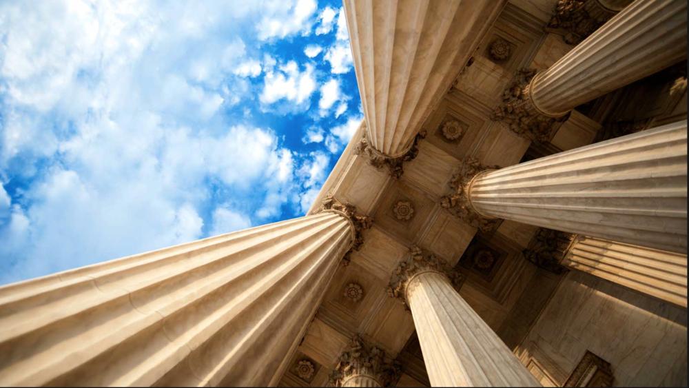 Arbitration-Costa Rica- Public Law