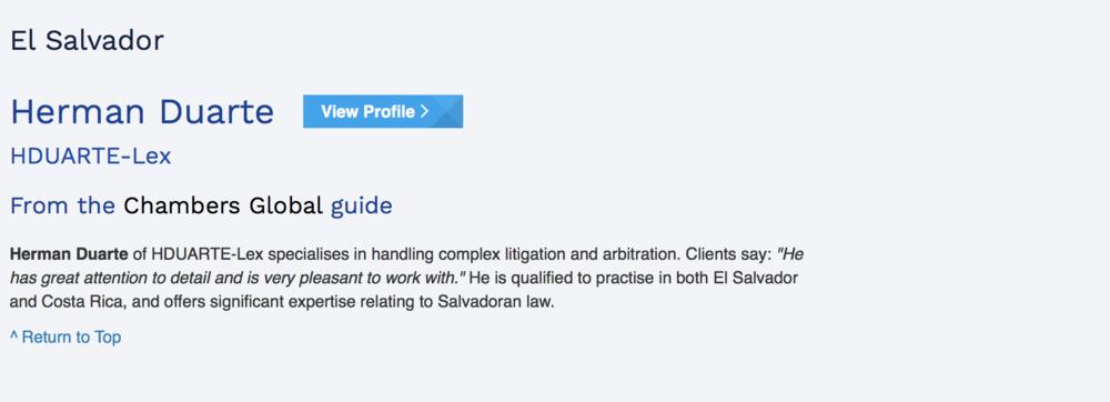 HDuarte Lex en Chambers Partners.png