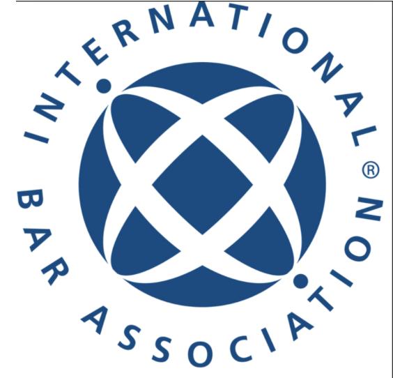Arbitration-Costa Rica-IBA-International-Bar-Association