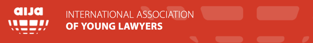 INTERNATIONAL ASSOCIATION OF YOUNG LAWYERS
