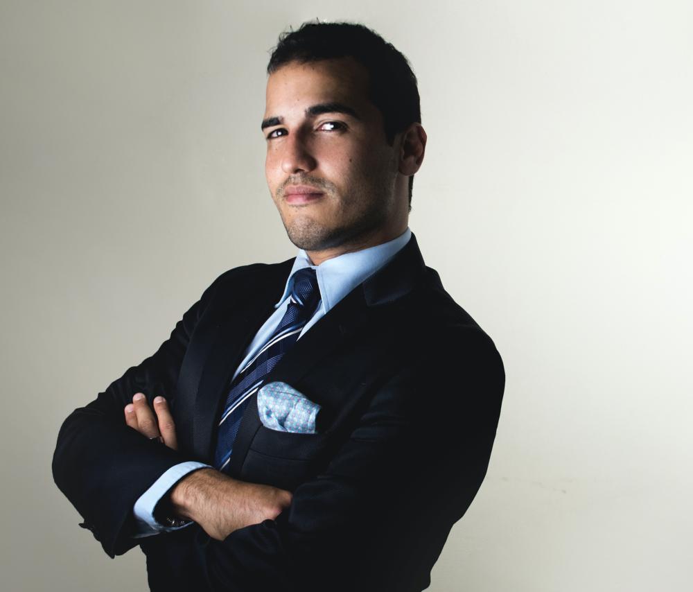 Herman-Duarte-AIJA-Member-INTERNATIONAL ASSOCIATION OF YOUNG LAWYERS