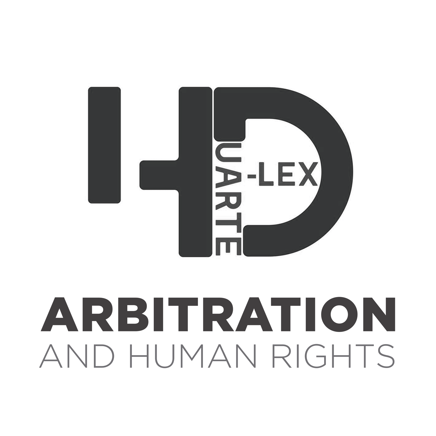 Arbitration & Human Rights boutique law firm