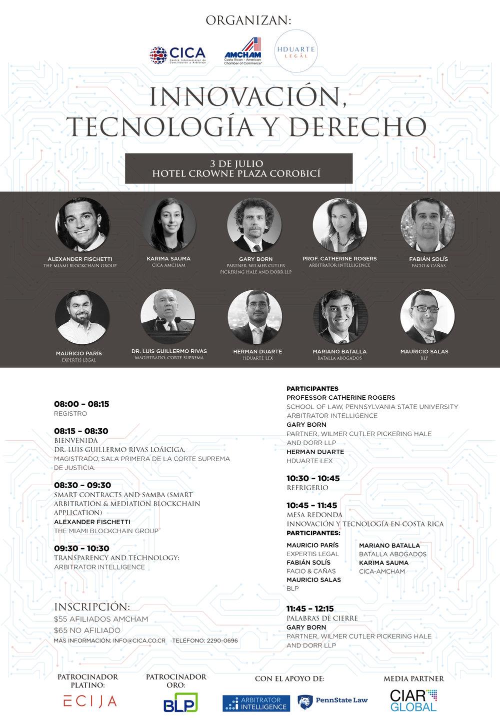 7 Impacto de la nuevas tecnologías en el arbitraje.jpg