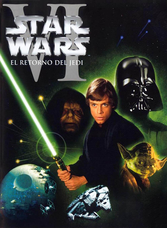 star-wars-episodio-vi-el-retorno-del-jedi-1545-poster.jpg