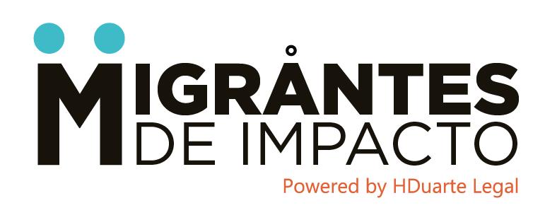 - Una iniciativa para exponer el rostro positivo de la migración, con el fin de generar un ambiente de inclusión, respeto y aceptación hacia las personas migrantes en la sociedad.