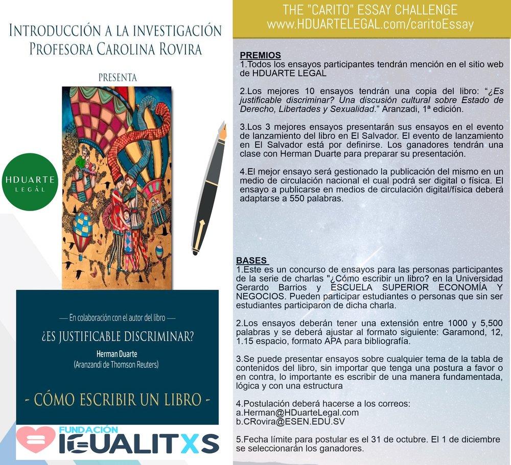 Carito Essay competition .jpg