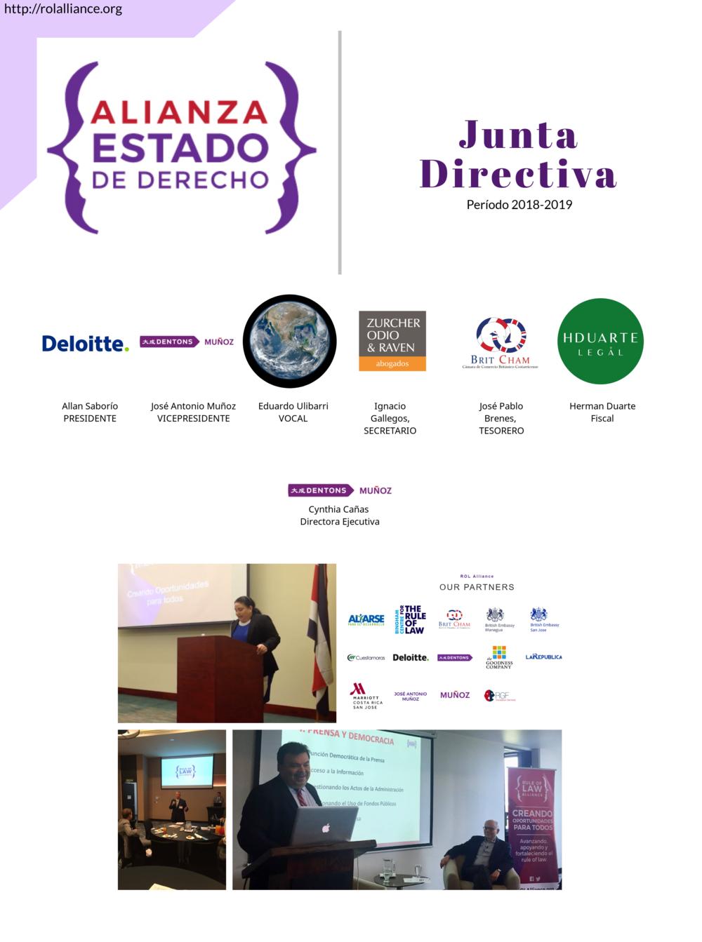 alianza-por-el-estado-de-derecho-Costa-Rica-Rule-of-Law-Herman-Duarte-Jose-Antonio-Muñoz-Dentons