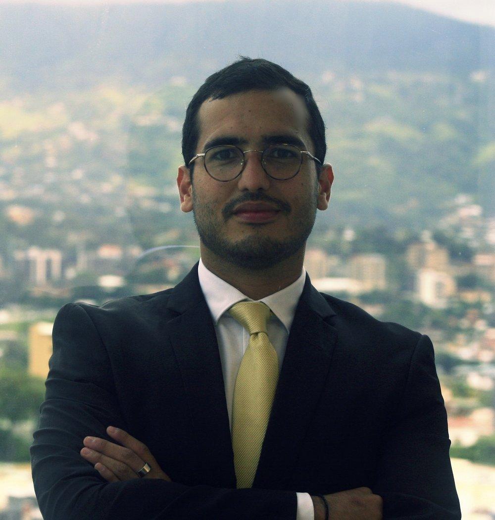Herman-Duarte-arbitraje-costa-rica-el-salvador-abogado.jpg