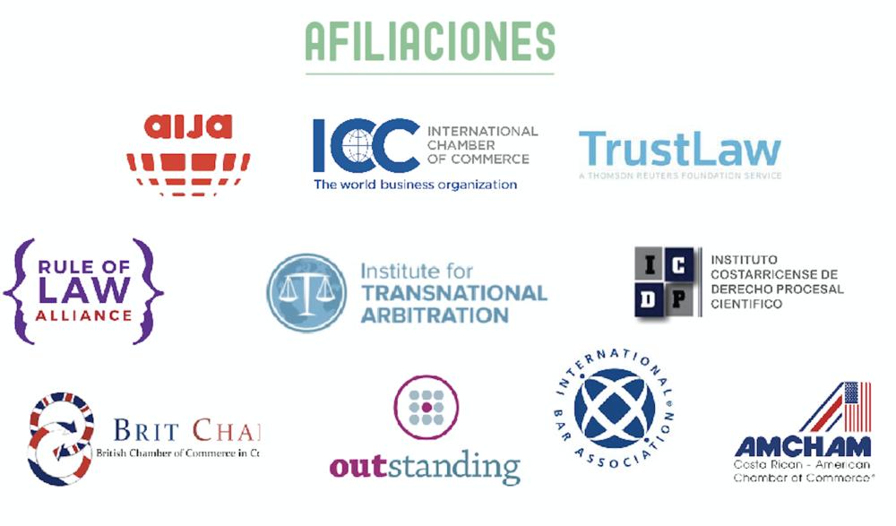Membresias-HduarteLEgal-IBA-AIJA-ICC-Costa-Rica-AMCHAM-Costa-Rica-Rule-Of-Law-Alliance-ITA-Transanational-Arbitration