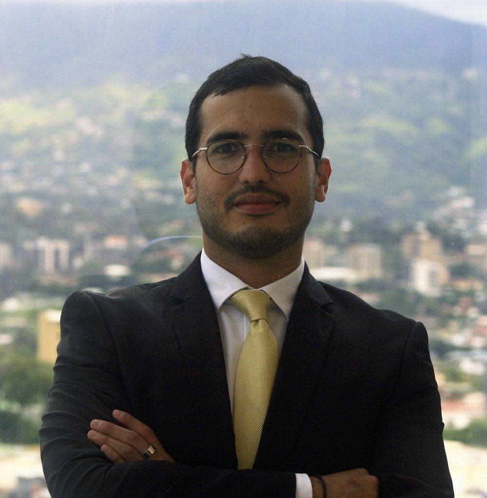 Herman M. Duarte lawyer arbitration costa rica