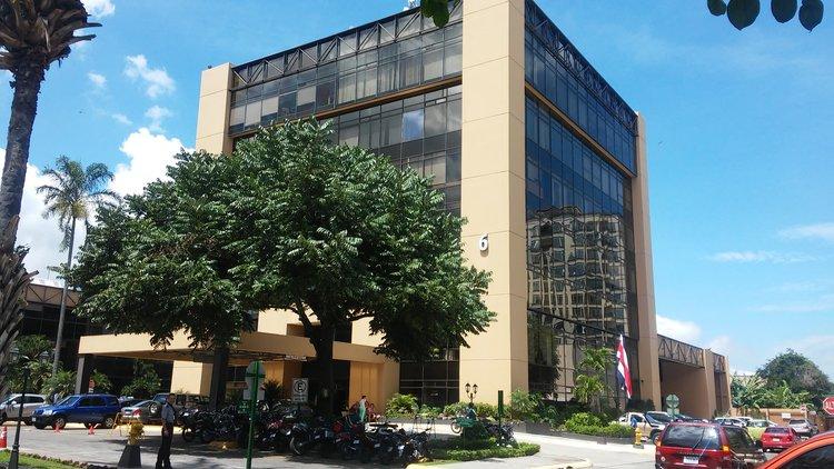 CONTACTO   (+506) 2291-2651  (+506) 6182 6836  Herman@HDUARTELEGAL.COM  NUESTRAS OFICINAS   Oficina 26, Piso 7, Torre 6, Oficentro La Sabana,  San José, Costa Rica