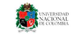 universidad_nacional_colombia.jpg