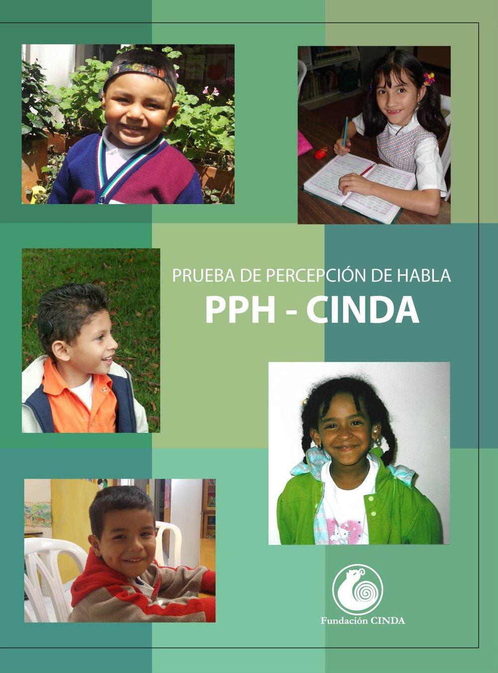 PORTADA PPH CINDA.jpg