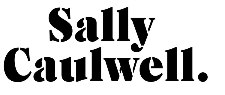Sally Caulwell Illustration