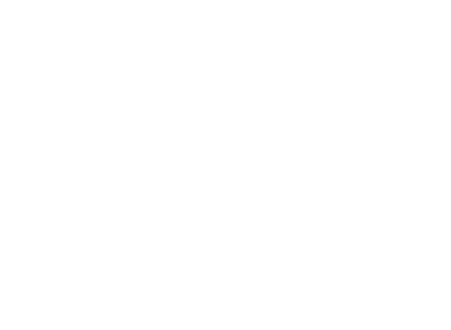 BG Powerhouse