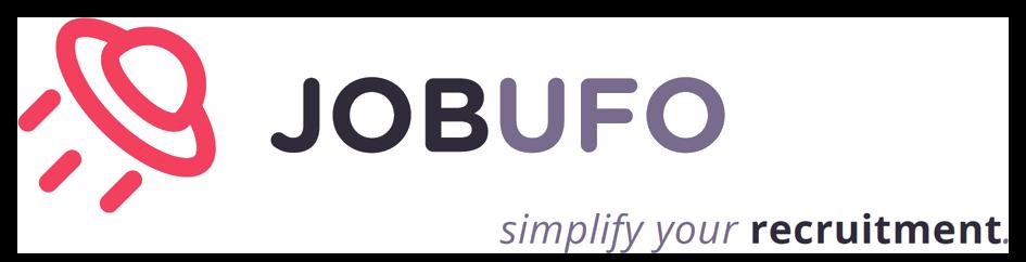 02 Logo JobUfo.png