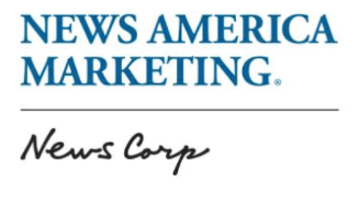 'Mob Mentality': Murdoch's News America