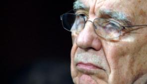 """""""Unethical"""": Rupert Murdoch's News America Marketing"""