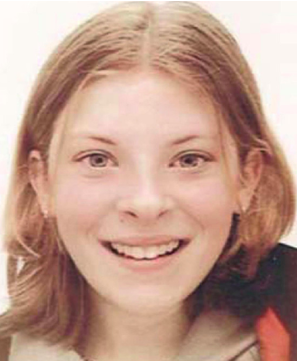 Uproar: the hacking of murdered schoolgirl Milly Dowler repulsed the nation