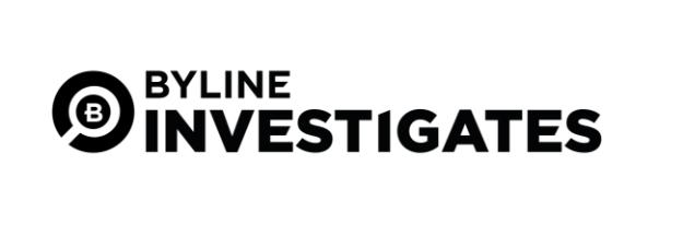 byline investigates.png