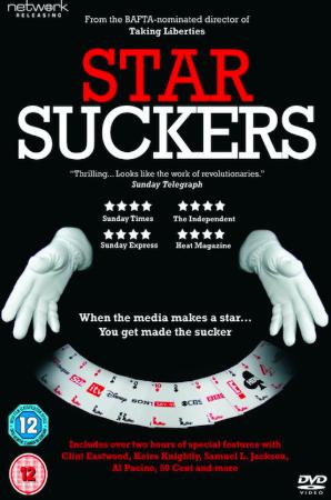 Documentary: Starsuckers