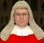 Judge: Mr Justice Mann