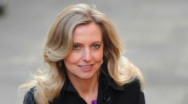 Judge said Weaver's sworn evidence to Leveson Inquiry was wrong (c) PA