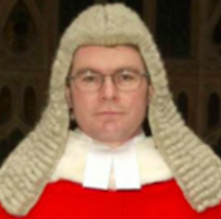 Impact: Justice Mann's judgment described the effects of hacking on victims