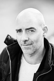 Whistleblower: Dan Evans