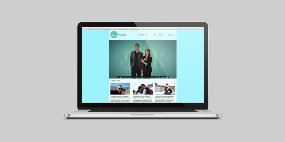 Wink_website_mockup.png