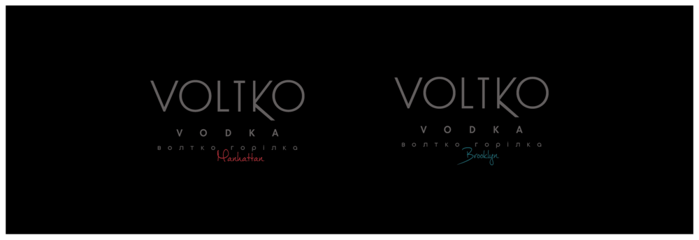 VoltkoVodka_Logo-02.png