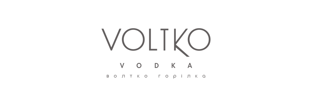 VoltkoVodka_Logo-01.png