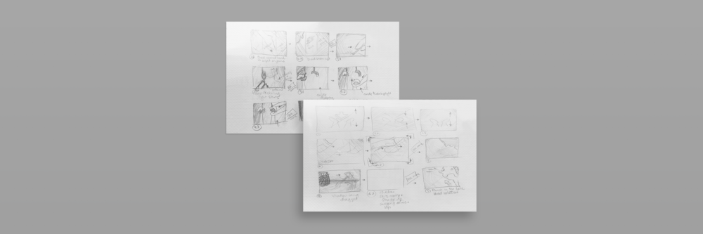 TheDregs_Rough_StoryBoard.png