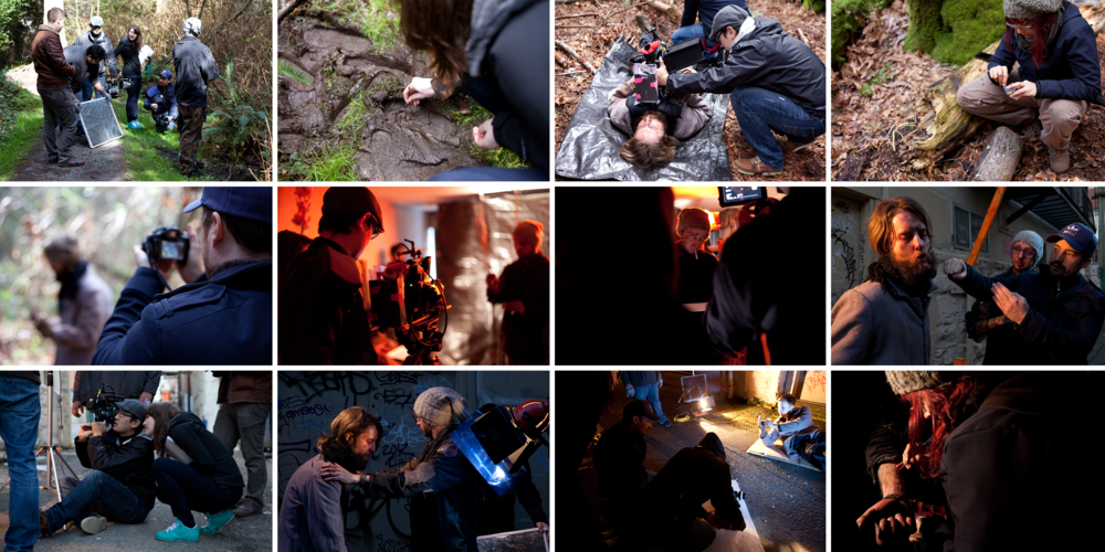 TheDregs_OnSet.png