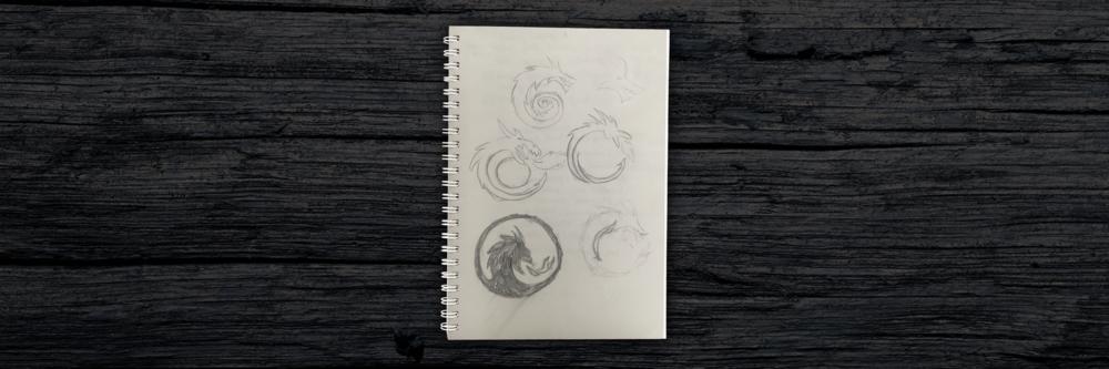 DragonStone_Drawing.png