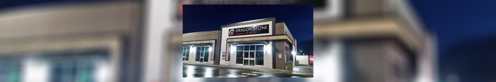 DragonStone_StoreFront.png