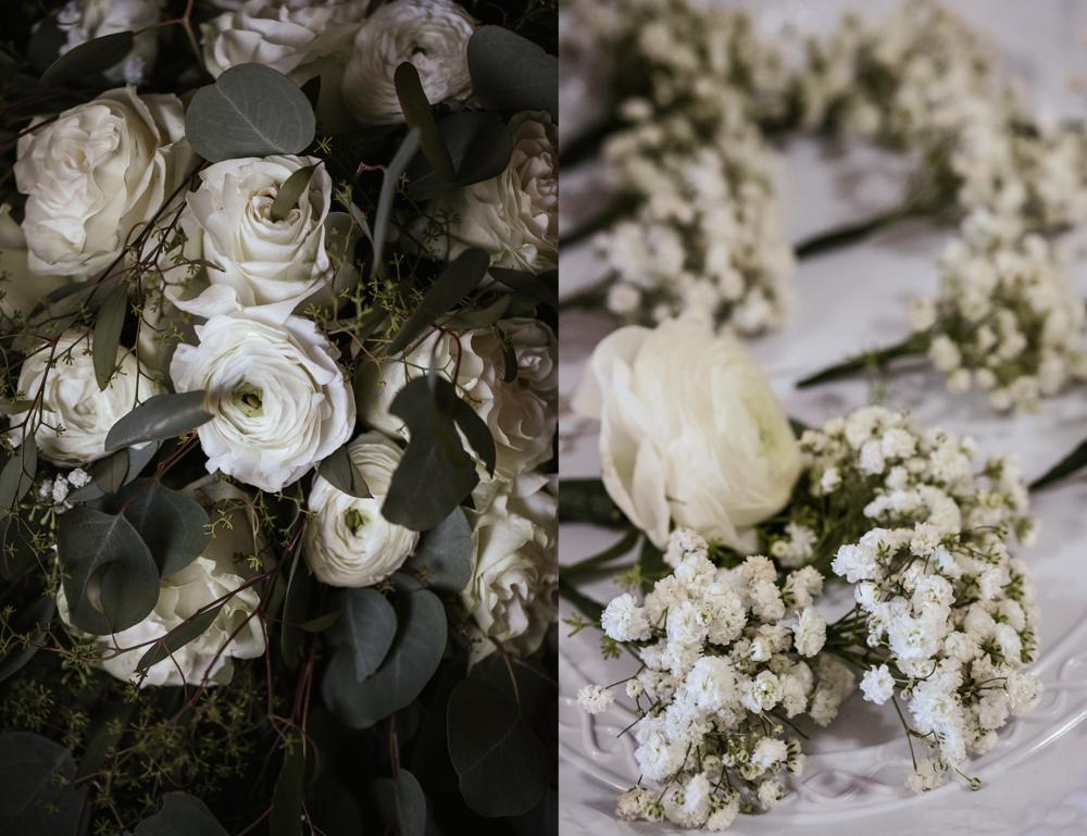 SR_WeddingPhotos_1.png