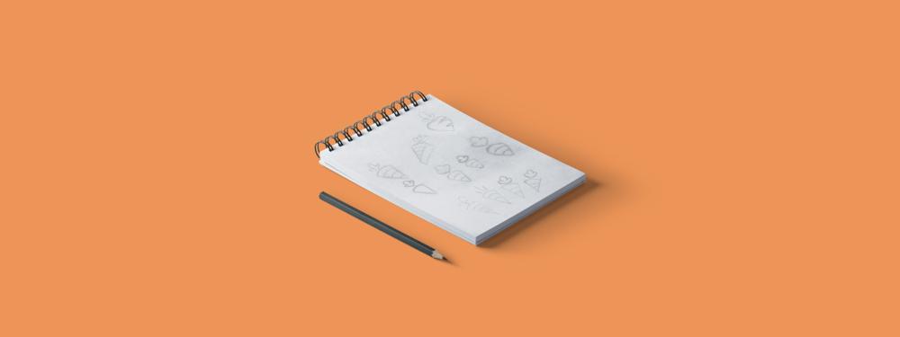 CC_Sketches_Mockup.png