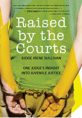 Raised by Courts