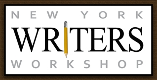 New York Writers Workshop