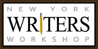 Creative writing short course new york