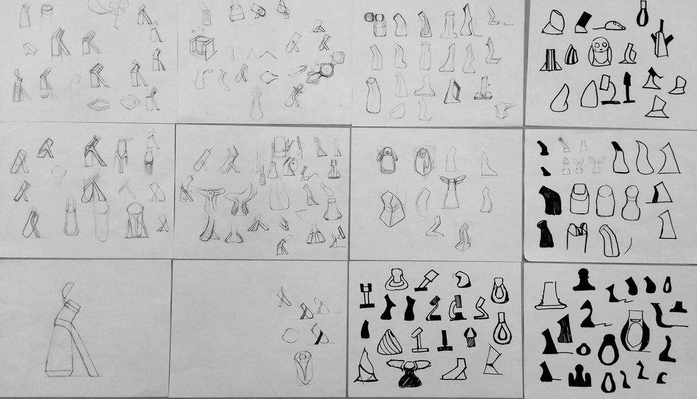 Sketchessses.jpg