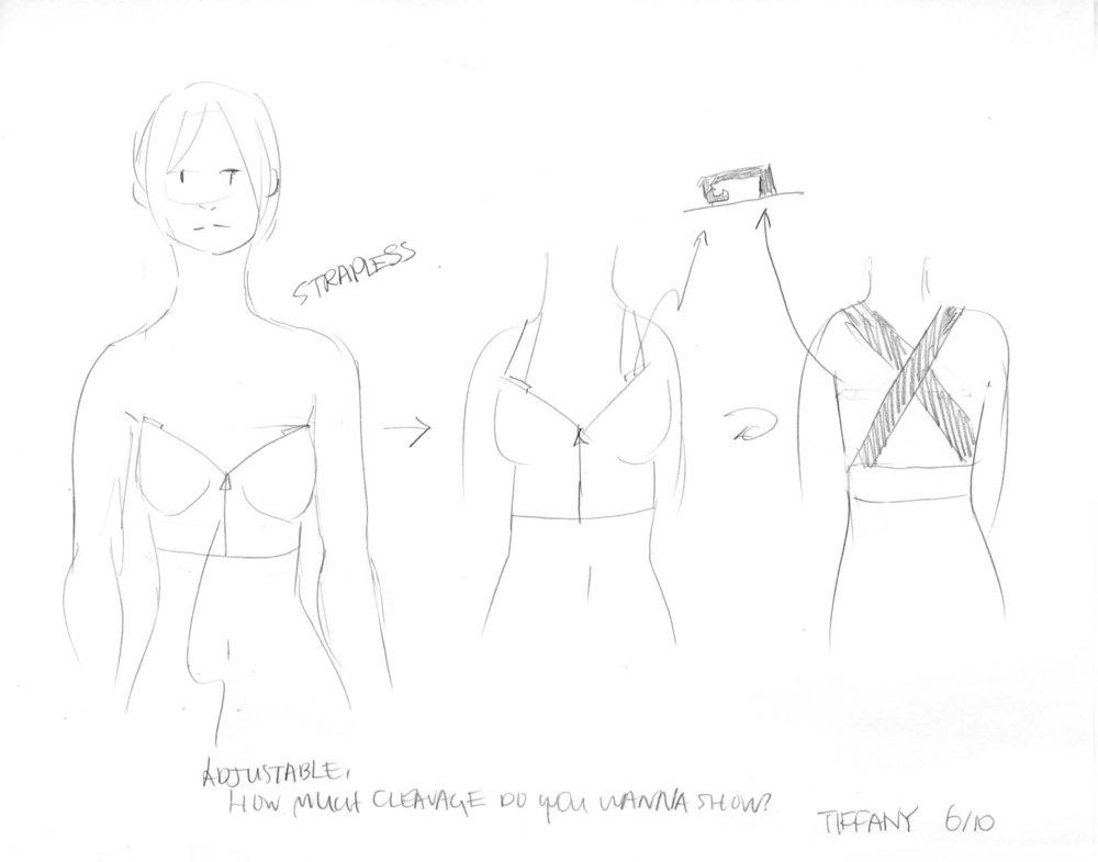 TiffanySketches (1)_Page_06.jpg